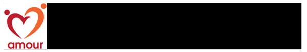 アムールグループのロゴ